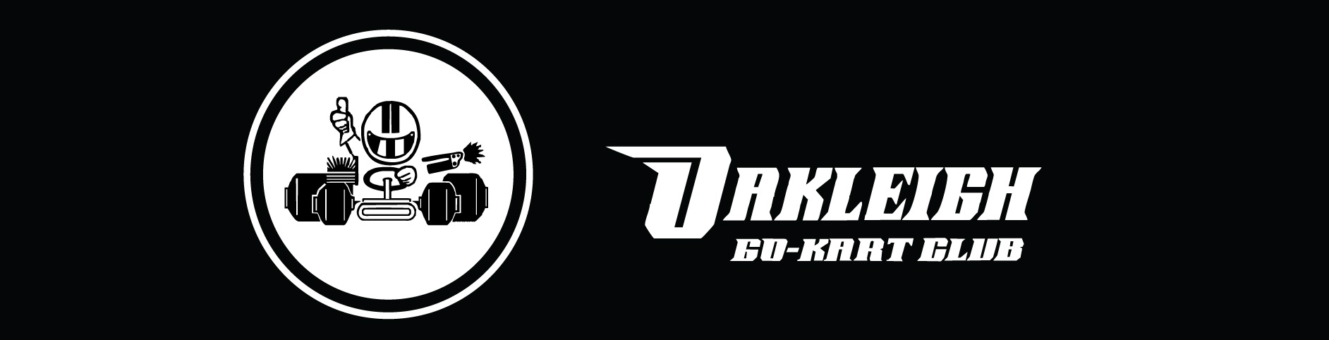 Oakleigh Go Kart Racing Club